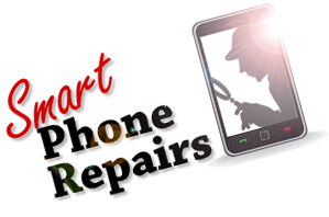About Smart Phone Repairs