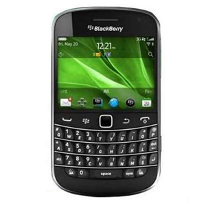 Blackberry Bold 9930 Repair Service