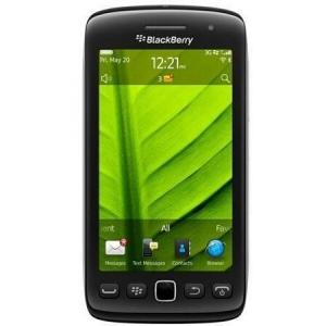 Blackberry Torch 9860 Repair Service