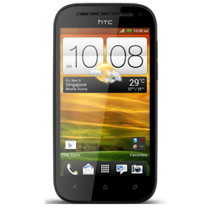 HTC One SV Repair Service