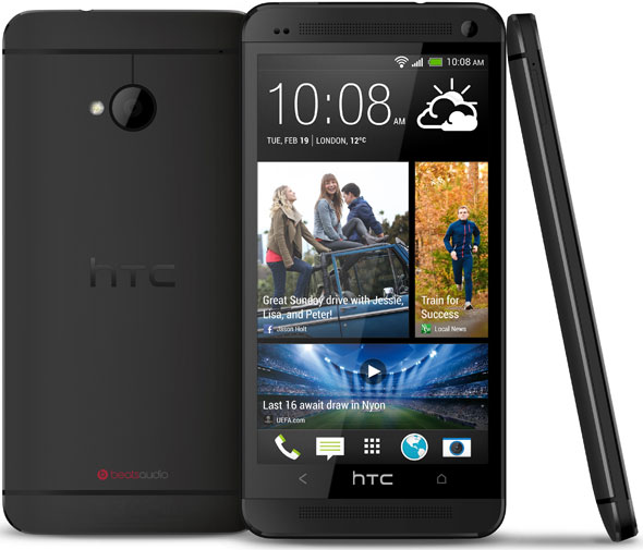 HTC One Mini M4 Repair Service