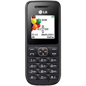 LG Repairs from Smart Phone Repair - Nationwide Phone Repair