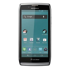Motorola Elictrify 2 XT881 Repair Service