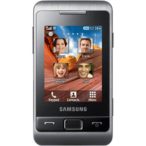 Samsung C3330 Champ 2 Repair Service