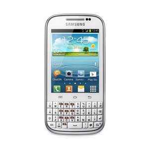 Samsung Galaxy Chat B5330 Repair Service