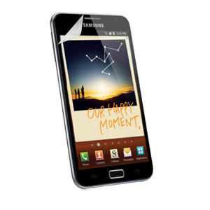 Samsung Galaxy Note N7000 (I9220) Repair Service