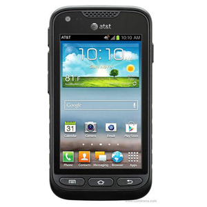 Samsung Galaxy Rugby Pro I547 Repair Service