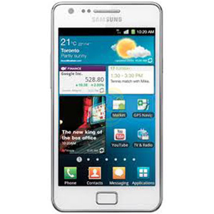 Samsung Galaxy S Advance I9070 Repair Service