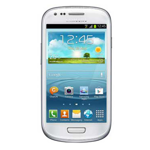 Samsung Galaxy S3 Mini I8190 Repair Service