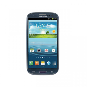 Samsung Galaxy S 3 T999 Repair Service