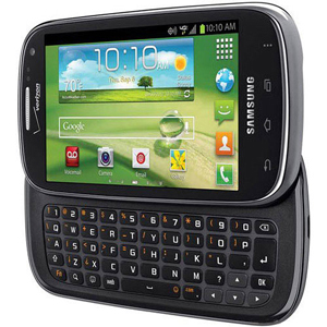 Samsung Galaxy Stratosphere 2 I415 Repair Service