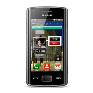 Samsung Wave 578 S5780 Repair Service