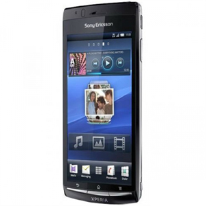 Xperia arc Repair Service